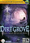 Mystery Case Files Dire Grove Collector's Ed.