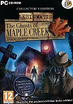 Enigmatis The Ghosts of Maple Creek Collector's Ed.