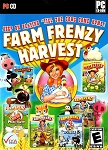 Farm Frenzy Harvest (6 Games In 1 Pack)