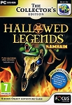 Hallowed Legends Samhain Collector's Edition