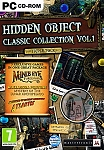 Hidden Object Collection: Classic Vol. 1