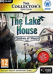 The Lake House Children of Silence Collector's Ed.