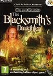 Margrave Mysteries Blacksmith's Daughter Collector's Ed.