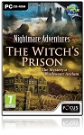 Nightmare Adventures The Witch's Prison