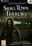 Small Town Terrors Pilgrim's Hook Collector's Ed.