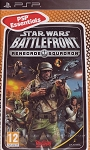 Star Wars Battlefront Renegade Squadron (Essentials)