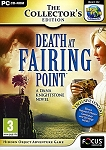 Death at Fairing Point a Dana Knightstone Novel Collector's Ed.