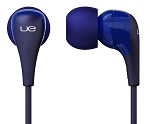 Ultimate Ears 200 (Noise Isolating Blue)